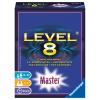 Level 8 Master, d/f/i