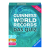 Guiness World Records, d