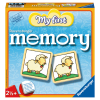 My first Memory, d/f/i