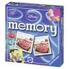 Memory Disney , d/f/i