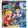Break Free, f