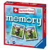 Memory Switzerland, d/f/i