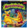 Monster Slap, d/f/i