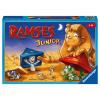 Ramses Junior, d/f/i