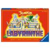 Labyrinthe Junior, f