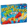 Make'n'Break Junior, d/f/i