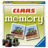 Memory Claas, d/f/i