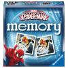 Memory Spider-Man, d/f/i/e