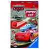 Piston Cup Cars, d/f/i