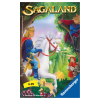 Sagaland, d/f/i