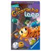 La Cucaracha Loop, d/f/i