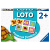 Loto les animaux familiers,f