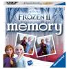 Memory Frozen 2, d/f/i