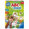 ABC-Insel, d