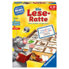 Die Lese-Ratte, d