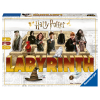 Labyrinth Harry Potter d/f/i