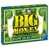 Big Money, d