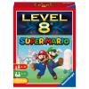 Level 8 Super Mario, d/f/i