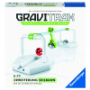 GraviTrax Seilbahn, d/f/i