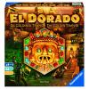 Die Tempel von El Dorado, d