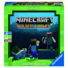 Minecraft Board Game, d/f/i