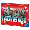 Labyrinth Swiss Edition, d/f/i