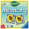 Memory Natur, d/f/i