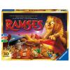 Ramses, d/f/i