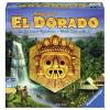 El Dorado, d