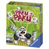 Paku Paku, d/f/i