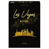 Las Vegas Royale, d/f