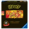 Bluff - 25 Jahre, d