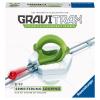 GraviTrax Looping, d/f/i