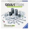 GraviTrax Trax, d/f/i