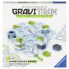 GraviTrax Bauen, d/f/i