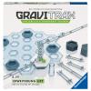 GraviTrax Lift, d/f/i