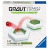 GraviTrax Trampolin, d/f/i