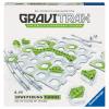 GraviTrax Tunnel, d/f/i