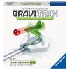GraviTrax Flip, d/f/i