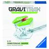 GraviTrax Jumper, d/f/i