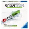 GraviTrax Tip Tube, d/f/i
