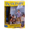 Pictionary Air, d