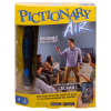 Pictionary Air, f