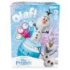 Pop Up Olaf Frozen 2, d/f/i