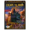 Escape the Room 1, d