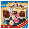 Chocolate Fix, d/f/i