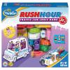 Rush Hour Junior, d/f/i