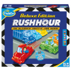 Rush Hour Deluxe, d/f/i