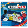 Circuit Maze, d/f/i