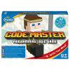 Code Master, d/f/i